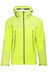 The North Face Diad Jacket Men macaw green